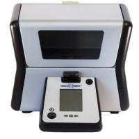 合金元素分析仪器 合金元素含量分析仪器