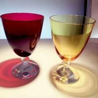 国鑫环保 供应亚克力情调酒杯制品 亚克力板材  亚克力板 无毒无味 环保材料