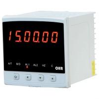 供应数显定时器!!供应虹润OHR-B100D-X/1/X/X-A定时器 工业定时器