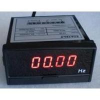 上海沃辉仪表 WOHUI DP3电压表500mV 显示仪表