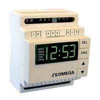 OMEGA欧米茄PTC-16可编程定时器