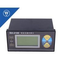 威源仪表  厂家充足供应 流量仪表  数显表  配套流量计 热量积算仪 流量积算仪