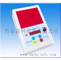 供应 新科电器XK—200 暗室红灯定时器 电脑**暗室红灯定时器