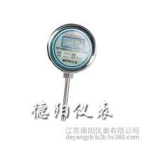 DYDY-WD其他温度仪表