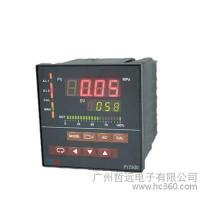 熔体PID压力调节压力仪表,PYZ9000压力控制器,熔体过