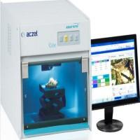 电镀层厚度分析仪器 电镀镀层分析仪器