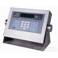 供应  裕恒YH自动控制仪表 配料仪表 称重配料显示仪表