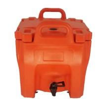 水**式保温桶  可堆叠桶 汤水桶 粥桶 米饭桶 饮料奶茶桶