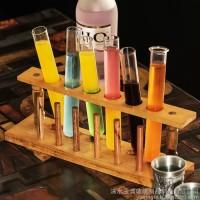玉清12 鸡尾酒杯 鸡尾酒 鸡尾酒玻璃杯 调酒工具 饮料杯 吸血鬼酒杯 酒吧玻璃杯 酒吧调酒杯