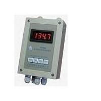 四维电气XTRM其他温度仪表