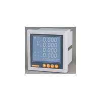 扬州中瑞电气  显示电表  数字显示仪表  单相数显仪表