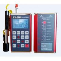 多功能金属硬度计/里氏硬度仪器 怀化、娄底 零售 显示仪表