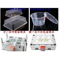 中国专做塑胶模具 冷藏盒塑胶模具 保温桶塑胶模具哪里做的好