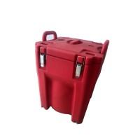 40升 滚塑桶 食品保温桶运输汤饮料奶茶咖啡酒水桶 可安水**304内胆 耐磨耐腐蚀