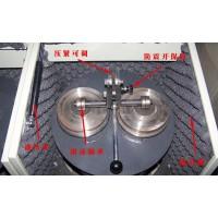 研磨机定时器  密封制样机定时器   煤质设备配件