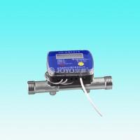 仪器仪表 流量仪表 煤气表 热量表 超声波水表 流量计 流量智能阀