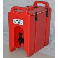 专业提供  塑料饮料桶 保温饮料桶 奶茶保温桶豆浆保温桶