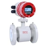 水流量仪表 水流量监测系统 水泥浆流量计