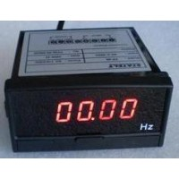 上海沃辉仪表 RT4-RPM 智能转速表 线速表 显示仪表
