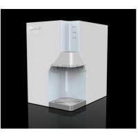 汉斯顿家用净水器代理加盟, RO净水机 净水器OEM,净水器代理