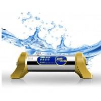 汉斯顿家用净净水器加盟代理净水器批发净水器OEM