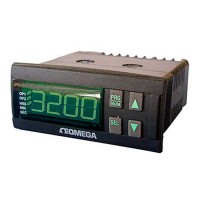 PTC-14紧凑型可编程定时器OMEGA欧米茄