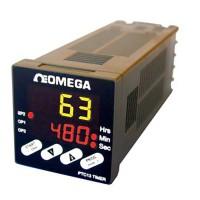PTC-13/PTC-13-LV面板安装可编程定时器OMEGA欧米茄