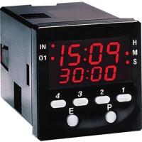 美国欧米茄PTC-21/PTC-22/PTC-23多个可编程定时器